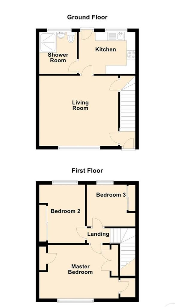 Floorplan: IMG 20200908 WA0000.jpg