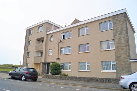 3 bedroom flat for sale - Embankment Road, Pwllheli