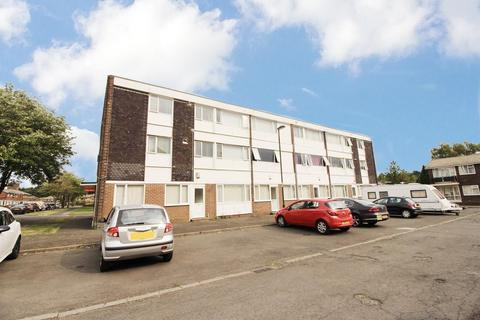 2 bedroom apartment for sale - Boston Court, Newcastle Upon Tyne