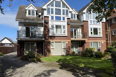 2 bedroom apartment for sale - Royal View, Links Gate, Lytham St Annes