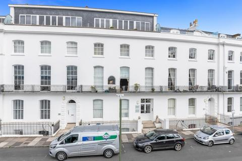 2 bedroom apartment for sale - Sovereign House The Terrace, Torquay, TQ1