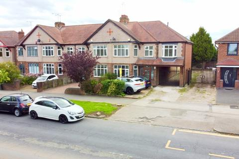 4 bedroom semi-detached house for sale - Hollyfast Road, Coundon, Coventry, CV6