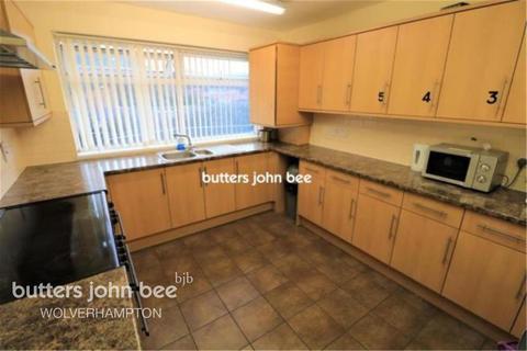 1 bedroom house share to rent - Charlton Street, Oakengates