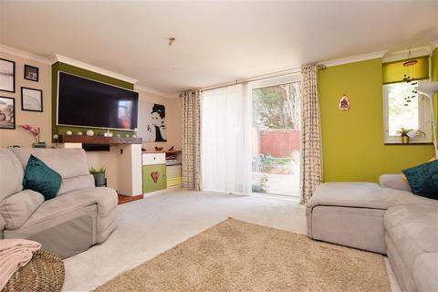 3 bedroom terraced house for sale - Hyperion Walk, Horley, Surrey
