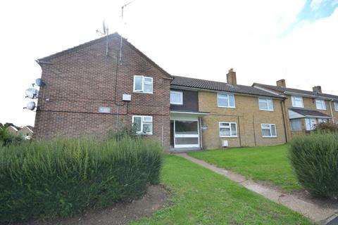 2 bedroom maisonette for sale - Meggeson Avenue, Southampton, SO18