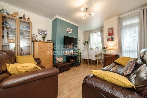 3 bedroom flat for sale - Beaufoy House, York Hill, West Norwood, SE27