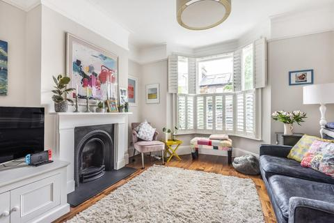 4 bedroom terraced house for sale - Crawthew Grove, East Dulwich