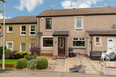 2 bedroom terraced house to rent - South Scotstoun, South Queensferry, Edinburgh, EH30 9YF