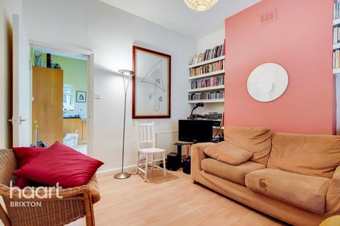 2 bedroom flat for sale - Sulina Road, London