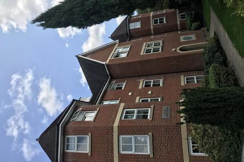 2 bedroom flat for sale - Oxford,  Oxfordshire,  OX2
