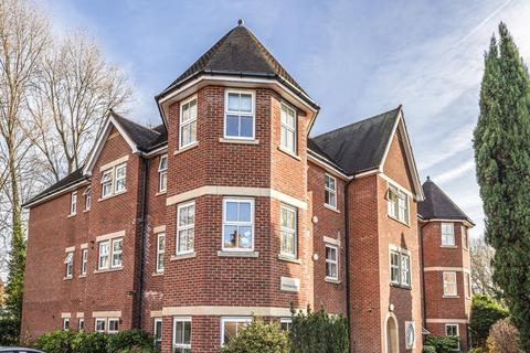 2 bedroom flat - Oxford,  Oxfordshire,  OX2