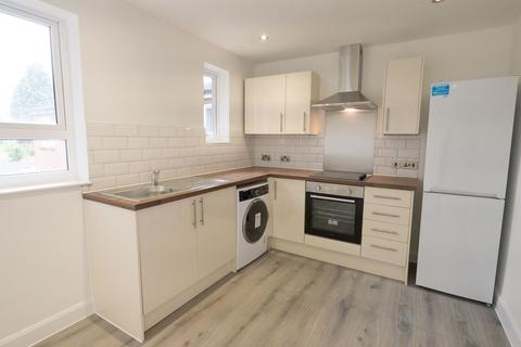 2 bedroom apartment to rent - Rydal Avenue, Hyde SK14