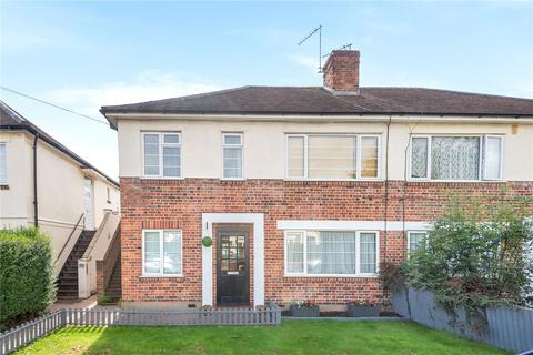 2 bedroom maisonette for sale - Northdown Close, Ruislip, HA4