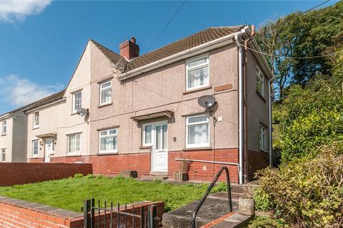 3 bedroom semi-detached house for sale - Tan Yr Allt, Abercrave, Swansea, SA9