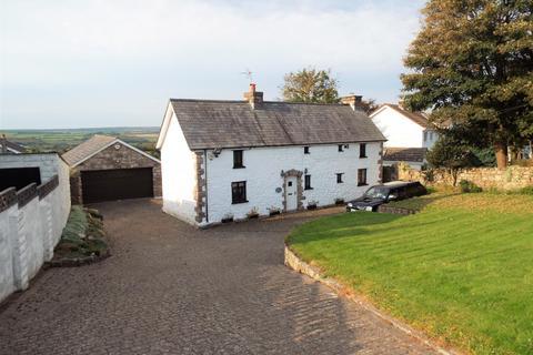 2 bedroom detached house for sale - Hills Green cottage, Reynoldston. Gower, Swanseam SA3 1AE
