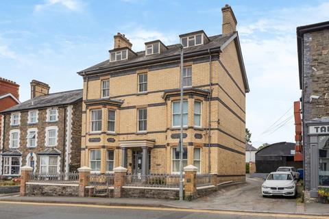 1 bedroom flat for sale - Llandrindod Wells,  Powys,  LD1