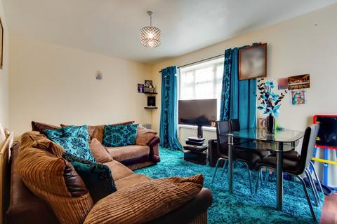 2 bedroom apartment for sale - Lowth Road, London, Greater London, SE5