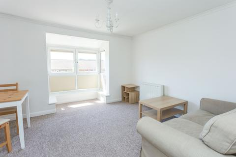 1 bedroom apartment for sale - Varcoe Road, London, Greater London, SE16