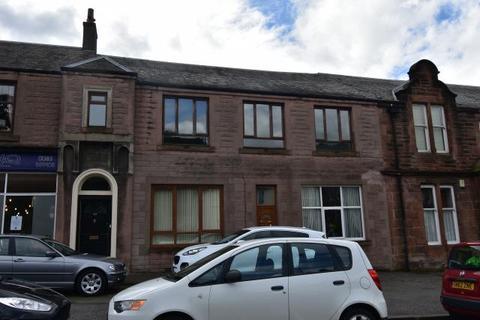 3 bedroom flat for sale - 48 Main Street, Newmills, KY12