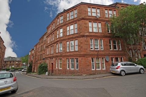 1 bedroom flat for sale - Craig Road, Glasgow G44