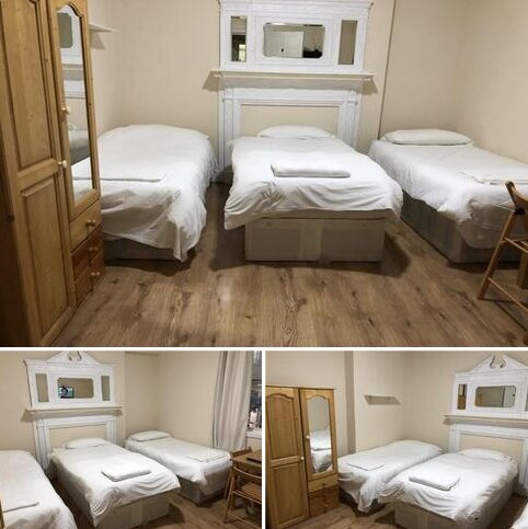 1 bedroom in a flat share to rent - Lancaster Gate/Hyde Park, Bayswater Road, Paddington, London W2