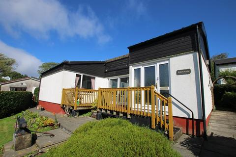 3 bedroom detached bungalow for sale - Grianan, Western Road, Tobermory, PA75 6RA