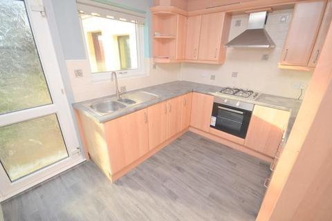 4 bedroom house to rent - Southend Arterial Road, Hornchurch, RM11