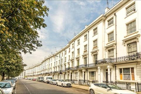 Studio for sale - Gloucester Terrace, Bayswater, W2