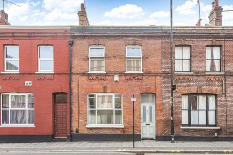 3 bedroom terraced house for sale - Browning Street, Walworth