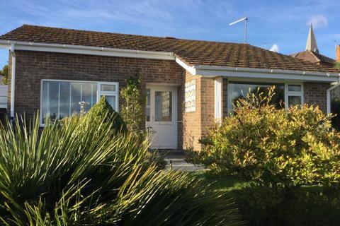 3 bedroom bungalow for sale - Bridport