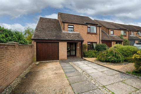 4 bedroom house for sale - Whitchurch, Hampshire, RG28