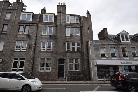 2 bedroom flat to rent - Great Western Road, City Centre, Aberdeen, AB10 6PY