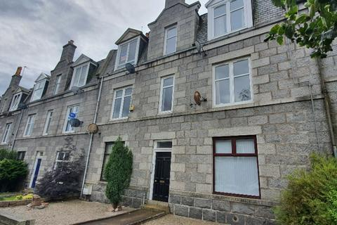 2 bedroom flat - Pitstruan Place, West End, Aberdeen, AB10 6PQ