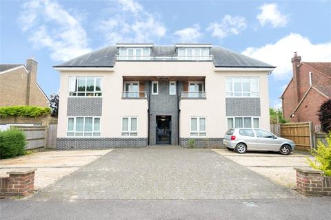 2 bedroom apartment for sale - Sunderland Avenue, North Oxford, Oxford, OX2