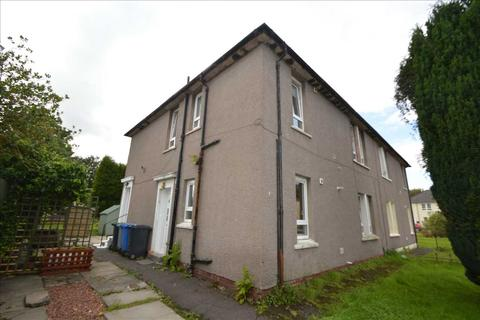 2 bedroom apartment for sale - Maxwell Crescent, Blantyre