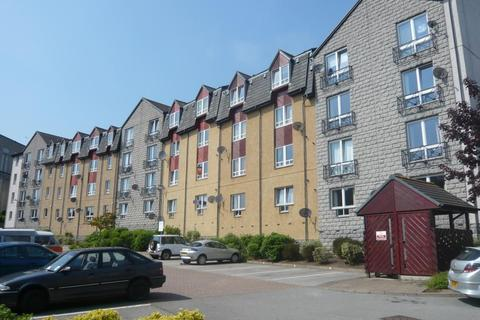 1 bedroom flat to rent - Strawberry Bank Parade, First Floor, AB11