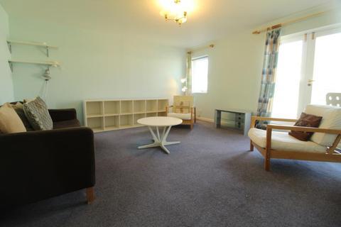 2 bedroom flat - Linksfield Road, Aberdeen, AB24