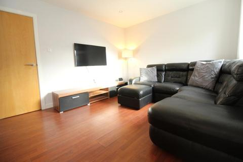 2 bedroom flat to rent - Merkland Lane, Aberdeen, AB24 5RQ