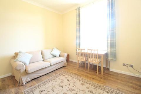 1 bedroom flat to rent - Skene Square, Second Floor, AB25