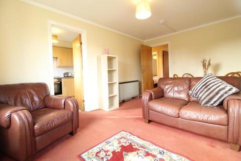 2 bedroom flat to rent - Headland Court, First Floor,