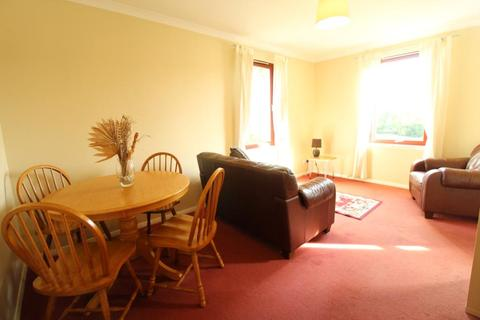2 bedroom flat to rent - Headland Court, First Floor, AB10
