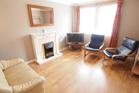 2 bedroom flat to rent - Regent Walk, Ground Floor, AB24