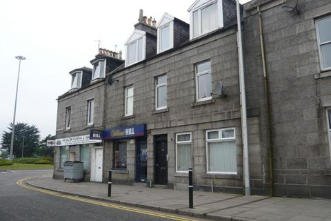 1 bedroom flat to rent - Holburn Street, Ground Floor, AB10