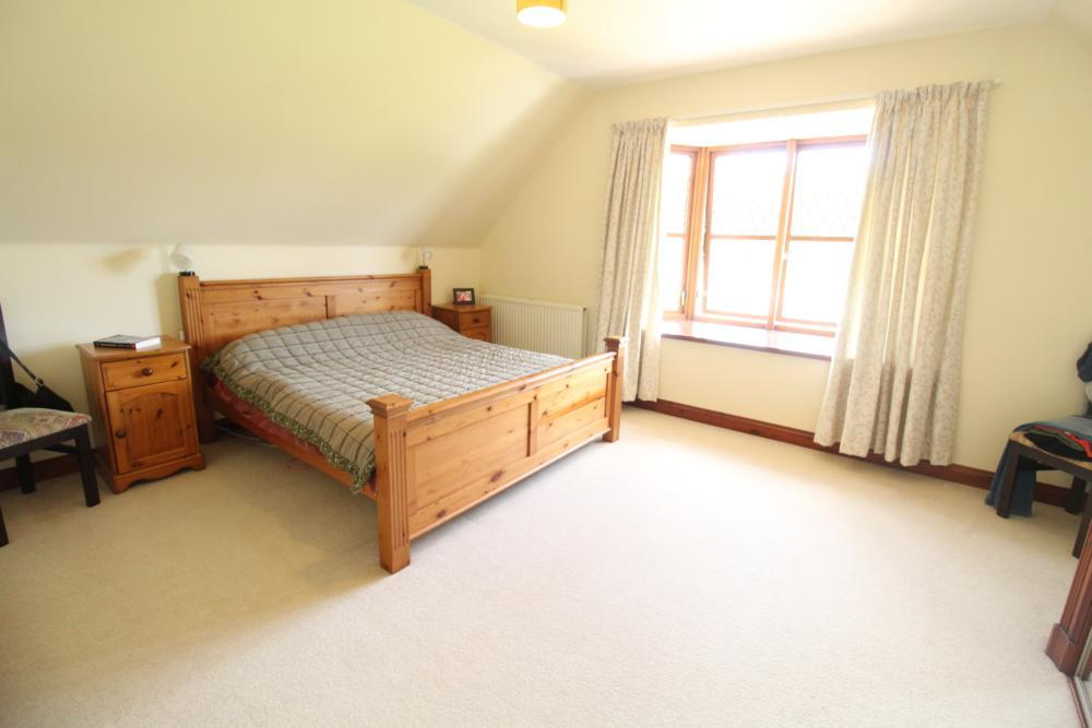 Bedroom use