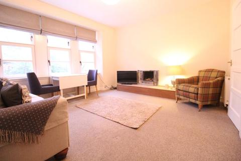 2 bedroom flat to rent - Spital, Aberdeen, AB24