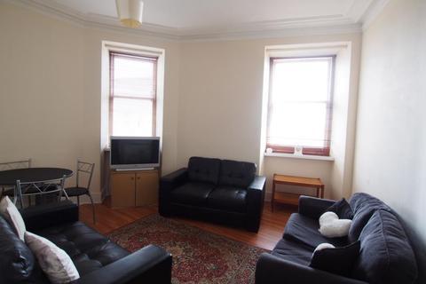 2 bedroom flat to rent - Bridge Street, Flat , AB11