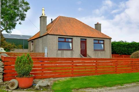 2 bedroom bungalow to rent - Middleton of Potterton, Aberdeen, AB23
