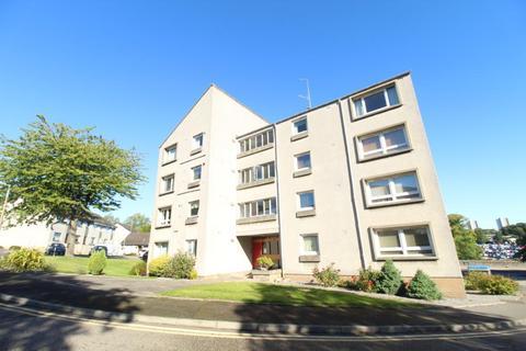 2 bedroom flat to rent - Raeden Crescent, Aberdeen, AB15