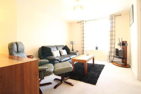 2 bedroom flat to rent - Urquhart Court, Aberdeen, AB24