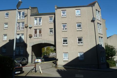 2 bedroom flat to rent - Cuparstone Court, Aberdeen, AB10